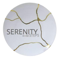Serenity in The Steps | Trusted Addiction Treatment Center Philippines